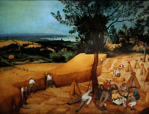 "Museo Metropolitano de Arte  Nueva York, EUA • <a style=""font-size:0.8em;"" href=""http://www.flickr.com/photos/30735181@N00/27120958379/"" target=""_blank"">View on Flickr</a>"