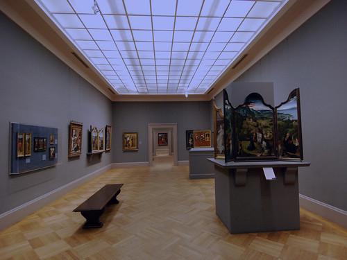 "Museo Metropolitano de Arte  Nueva York, EUA • <a style=""font-size:0.8em;"" href=""http://www.flickr.com/photos/30735181@N00/27120958719/"" target=""_blank"">View on Flickr</a>"