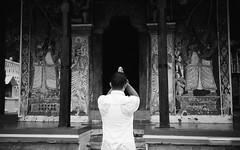 Sri Lanka 2017, Street Study 93 (1nspired.artist) Tags: srilanka street olympus35rc bw blackandwhite inspiredartist rodinal orangefilter epsonv500 35mm film fuji fujineopanacros acros iso400 pushed