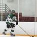 hockey (90 of 140)