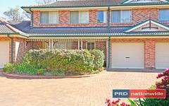 10/61 Retreat Drive, Penrith NSW