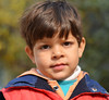 Kid Portrait (basitkhan7) Tags: kidsphotography kids kidsportrait kid children charsadda child naturallight natural nikon nikonpakistan nikond5100 nikonasia nikonportrait nikonbokeh ngc nisatta innocent innocentlook yongnuo50mm 50mm 50mmbokeh d5100 yongnuo50mmsampleimage portrait primelens