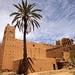 0560_marokko_2014