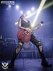 Malavita (yiyo4ever) Tags: salacaracol malavita concierto stage escenario concert luces lights guitarplayer bassplayer bajista bajo guitarra guitarrista zuiko olympus lumix oly panasonic em5 em5ii m43 mft punk punkrock