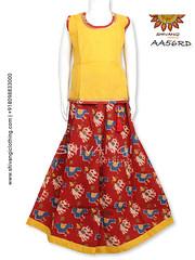 Trendy kalamkari Cotton Pattu Pavadai (shivangiclothing) Tags: fancypattupavadaibuykidspattulangabuypattupavadaionlinereadymadepattupavadaionlineshoppingfancylangareadymadepattupavadaifancypavadaipattupavadaionlineshoppingreadymadepattupavadaionlinereadymadepattupavadaionlinekid pattu pavadai latest sets shop for readymade online shopping girls wear designer