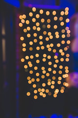 Magical (A Great Capture) Tags: market christmas toronto tcm17 bokeh magical agreatcapture agc wwwagreatcapturecom adjm ash2276 ashleylduffus ald mobilejay jamesmitchell on ontario canada canadian photographer northamerica torontoexplore fall autumn automne herbst autunno 2017 night dark nighttime eos digital dslr lens canon 70d outdoor outdoors cityscape urbanscape streetphotography streetscape street calle christmaslights christmas2017