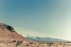 Iceland (Zeeyolq Photography) Tags: landscape iceland glacier nature suðurland islande is