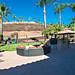 10734 Edenoaks St San Diego CA-small-061-128-060-666x445-72dpi