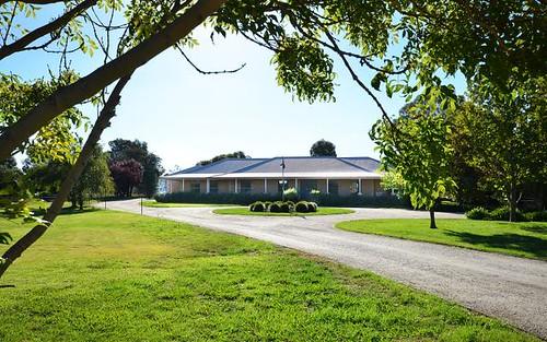 8 Tomara Court, Moama NSW