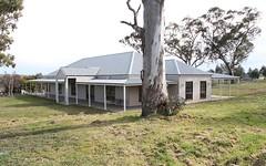 15 Archer Close, Yass NSW