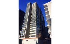 22YY/7-17 Verona Drive, Wentworth Point NSW