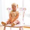 Lizzy  20 (White Shadow 56) Tags: birthday childern firstbirthday llittlegril smiles happy