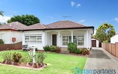 1 Chelsea Street, Merrylands NSW