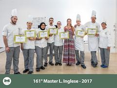 161-master-cucina-italiana-2017