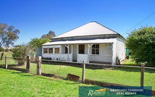12 King Street, Duri, Tamworth NSW