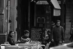 #naturalphotograph#naturalphotography#art#blackandwhite#barcelona#barcelonagram#urban#travel#photography#photographer#instapic#instagood#instalike#instagram#streetphotography_bw#streetphotography#barcelonastravel#canonphotography#sky#nikonphotographer#jap (trajano21) Tags: blue blackandwhite instalike vintage usa naturalphotography barcelonagram followforfollow instapic nikonphotographer instagram art canonphotography barcelona spain naturalphotograph uk photography sky streetphotography retro urban instagood love japan photographer barcelonastravel italia streetphotographybw travel