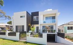 11 Rose Street, Cronulla NSW