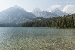 "Taggart Lake • <a style=""font-size:0.8em;"" href=""http://www.flickr.com/photos/63501323@N07/37594792254/"" target=""_blank"">View on Flickr</a>"