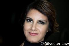 Silvester-12