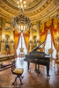 The Breakers Music Room (Samantha Decker) Tags: canonef1635mmf28liiusm canoneos6d newengland newport ri rhodeisland samanthadecker thebreakers uwa wideangle unitedstates