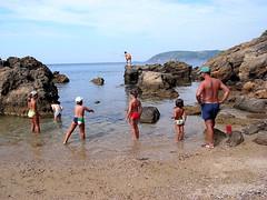 Isola d'Elba, June 2009 by Rocca_Antica - R0029214 copy_a