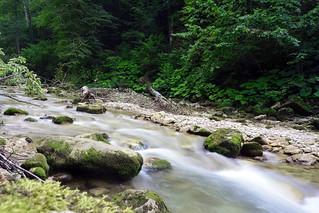 River Kurdzhips