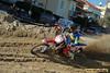 FEG_0380 (reportfab) Tags: mx photo beach girls motocross riders bean sand city civitanova fun divertimento città sport sea mare sabbia spiaggia jump salti curve track pista paddock training allenamento sun sole
