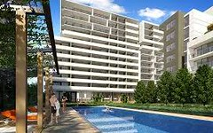 207/110-114 Herring Rd.,, Macquarie Park NSW