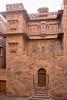 171024_045 (123_456) Tags: bikaner india rajasthan junagarh fort