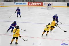 171112480(JOM) (JM.OLIVA) Tags: 4naciones fadi españahockey fedh igloo iihf