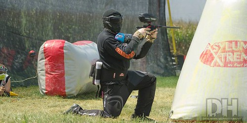 paintball-phenomenon-Gateway-Nationals-RT2-2017-57
