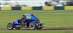 J78A0495 (M0JRA) Tags: rally cross cars racing tracks grass roads woods british people spectators croft raceways