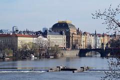Prag - Praha - Prague 125 (fotomänni) Tags: prag praha prague städtefotografie reisefotografie architektur gebäude buildings manfredweis