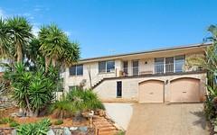 13 Talofa Crescent, Port Macquarie NSW