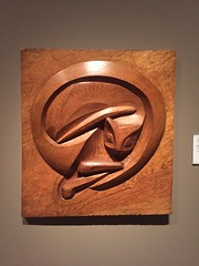 Detroit Institute of Arts (Beyond Sweet) Tags: detroit art museum institute michigan