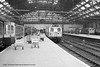 c.1984 - Liverpool (Lime Street), Merseyside. (53A Models) Tags: britishrail class304 am4 emu 304039 electruc passenger limestreet liverpool merseyside train railway railroad locomotive