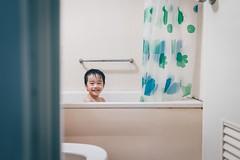 DSC_8184 (smallgi photography (smallgi-photography.com)) Tags: