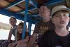 05 augustus 2012-Thailand-IMG_1463 (TravelKees) Tags: anouk dijkmannen kees kohsamet luca thailand vakantie youri boat ferry