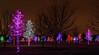 20141221vitruvianpark_009.jpg (Dr. Hilton Goldreich) Tags: xmas vitruvianpark christmaslights
