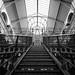 Kilmainham+Gaol