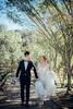 A9W06552-5 (WillyYang) Tags: wedding weddingphotography sonya9 50mmf12 50mmf12l weddingdress love taiwan