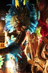 Carnavales en Panamá (Laberintos Films) Tags: panama carnavales fotosdearchivo archivo reinas tunas bellezas reinasdecarnaval