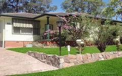 24 Crest Avenue, Edgeworth NSW