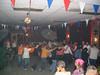 IMG_0807 (SV. Kindervreugd) Tags: 200601 hollandse avond