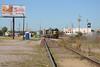 $5 Deal (ajketh) Tags: csx csxt freight train railroad sc south carolina local emd rd road slug yard 2255 gp402 columbia andrews siding intown wendys 5