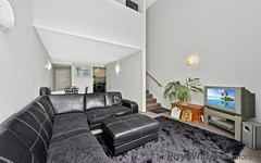 112/438-448 Anzac Parade, Kingsford NSW