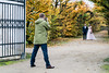 Květná zahrada, 1665–1675 (Anita Pravits) Tags: blumengarten czechrepublic fotograf garten hochzeit kremsier kroměříž květnázahrada mähren südmähren tschechien tschechischerepublik garden photographer wedding českárepublika
