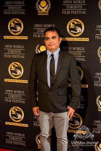 OWTFF Open World Toronto Film Festival (387)