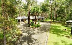 15 Palm Close, Smiths Lake NSW