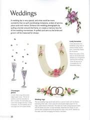 29 (Ateliê Mineiros e Mineirices) Tags: motivos flores origami de tecido